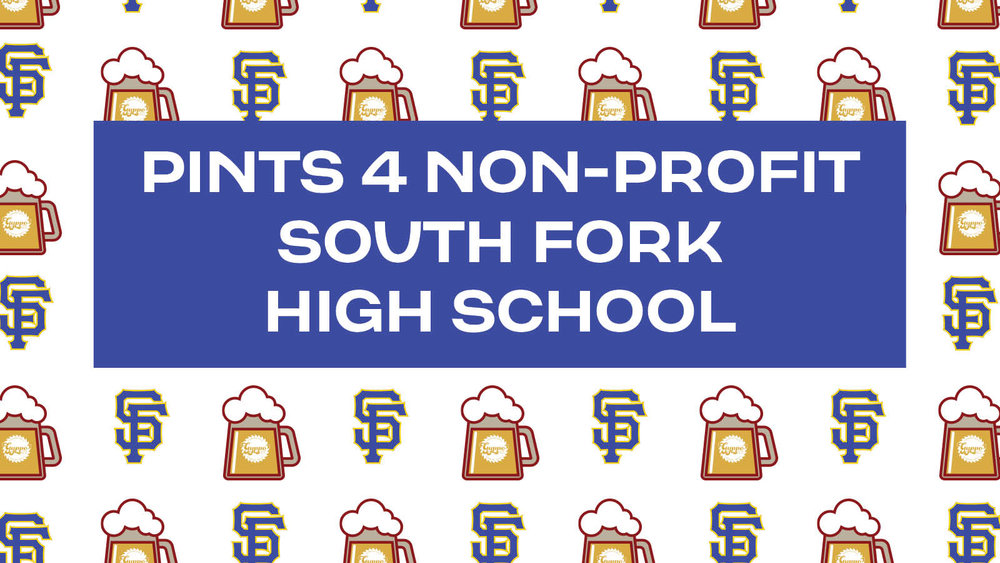 South Fork Highschool.jpg