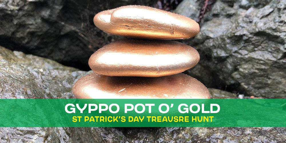 pot-o-gold.jpg