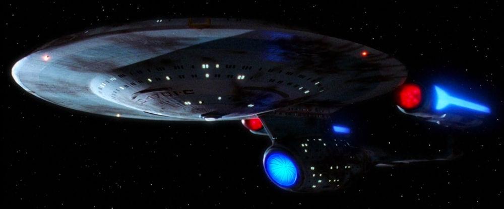 enterprise-c.jpg