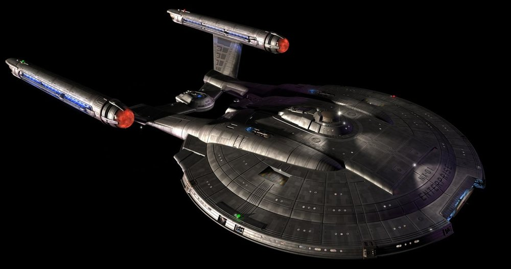 enterprise-nx-01.jpg