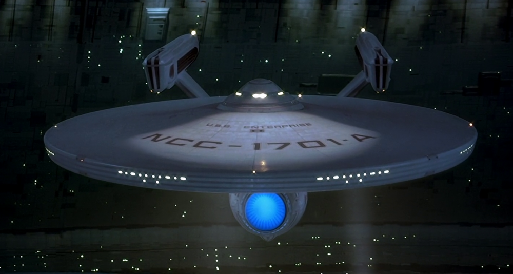 enterprise-a.png