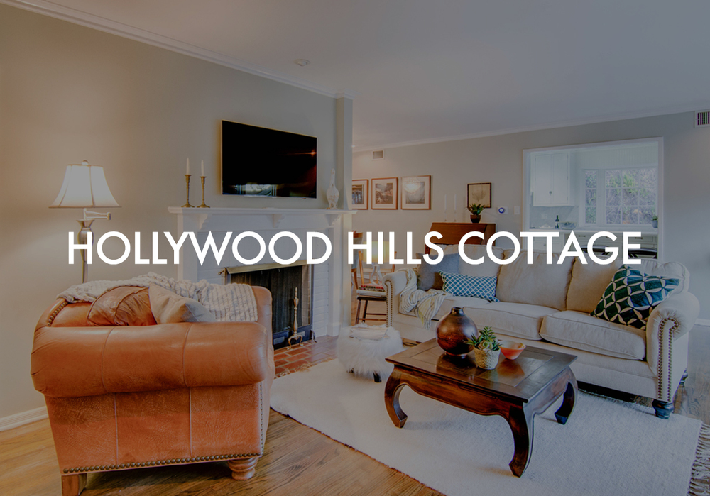 HOLLYWOOD HILLS COVER.jpg