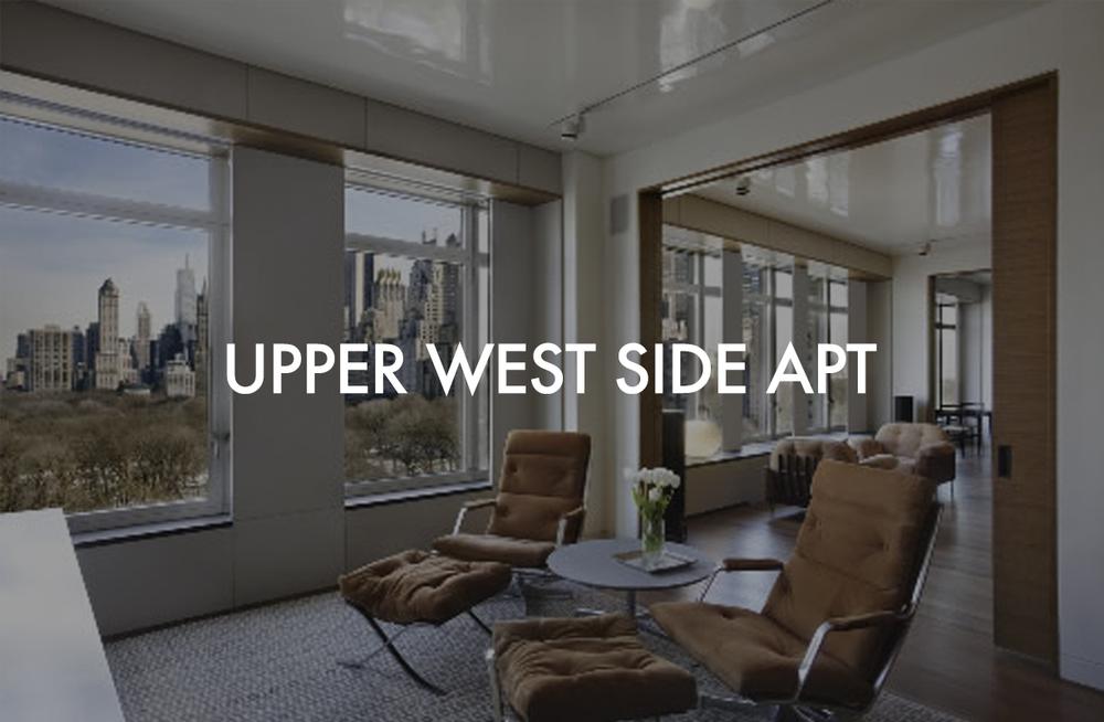 Upper West Side Cover.jpg