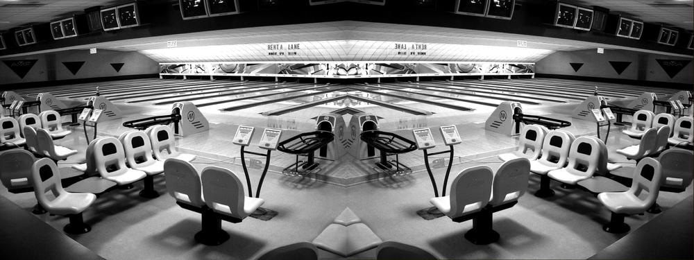 bowlingbook4.jpg