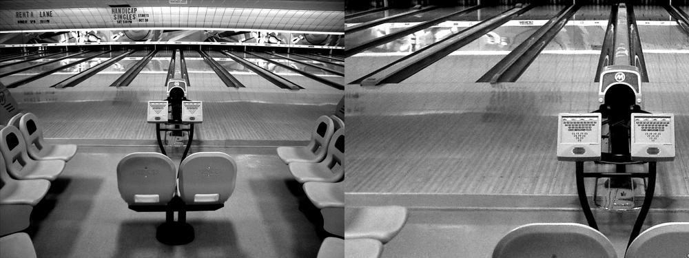 bowlingbook7.jpg
