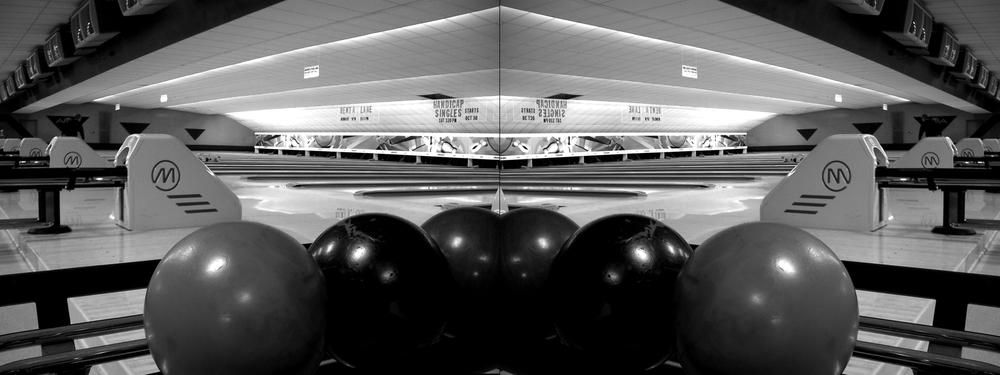 bowlingbook10.jpg