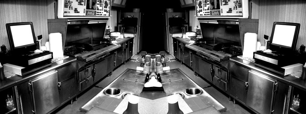 bowlingbook12.jpg