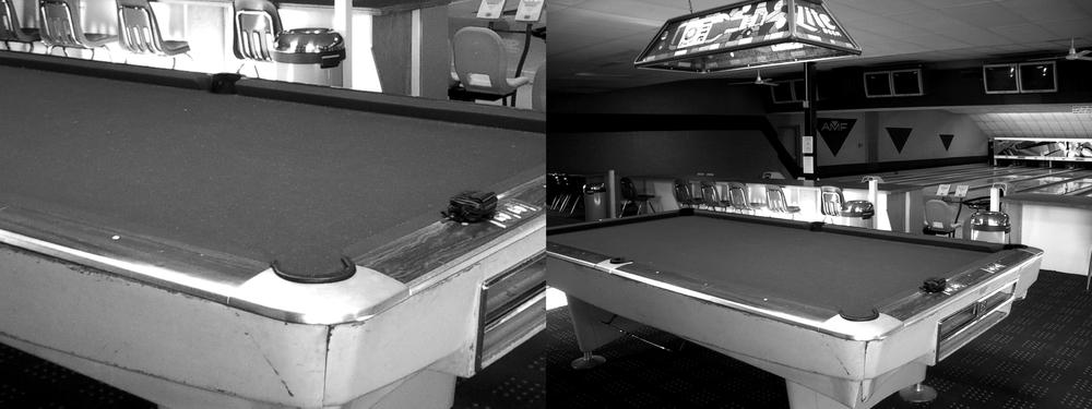 bowlingbook14.jpg
