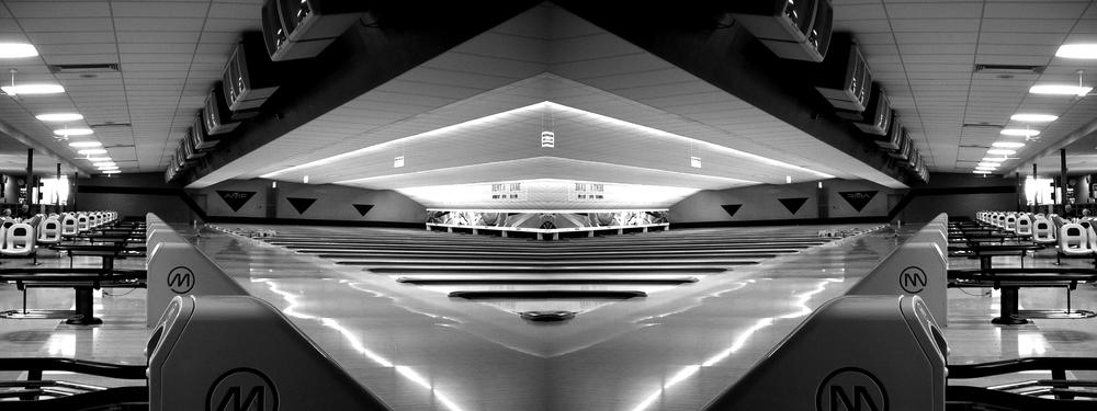 bowlingbook15.jpg