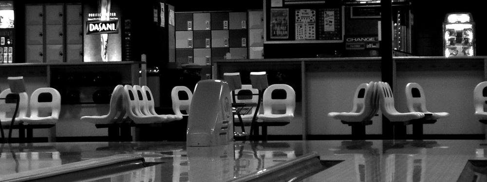 bowlingbook18.jpg