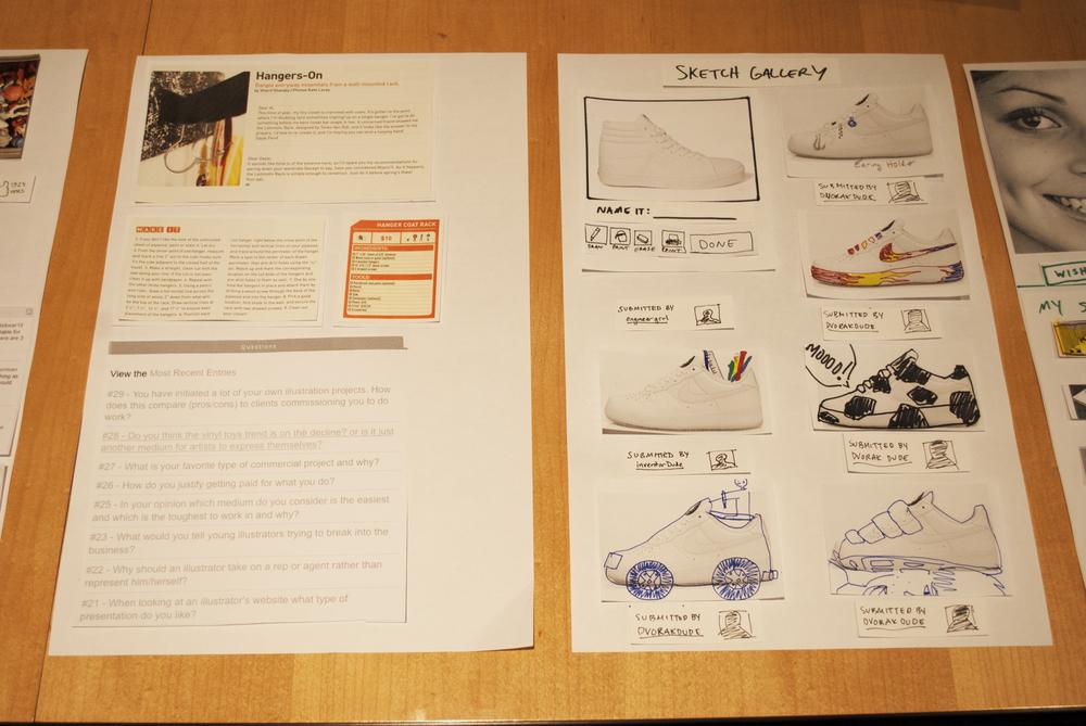 ds-paper-2.jpg