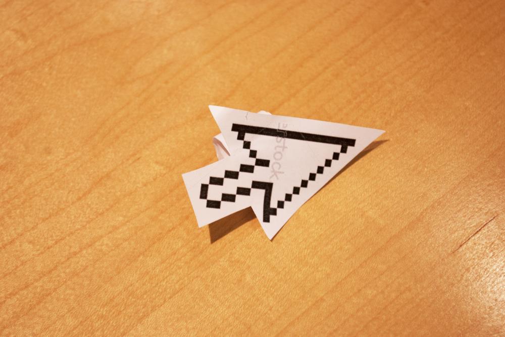 ds-paper-5.jpg