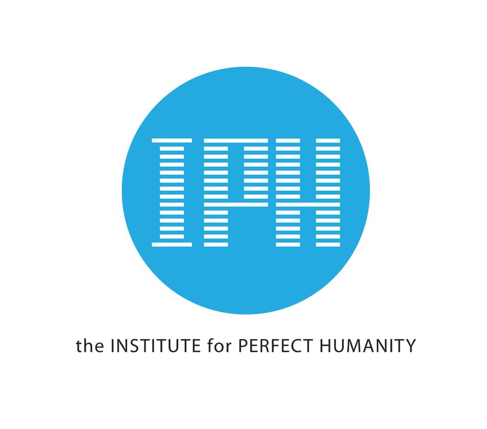 iph-logo.jpg