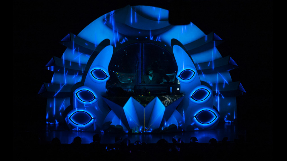shpongle-boston-1.jpg