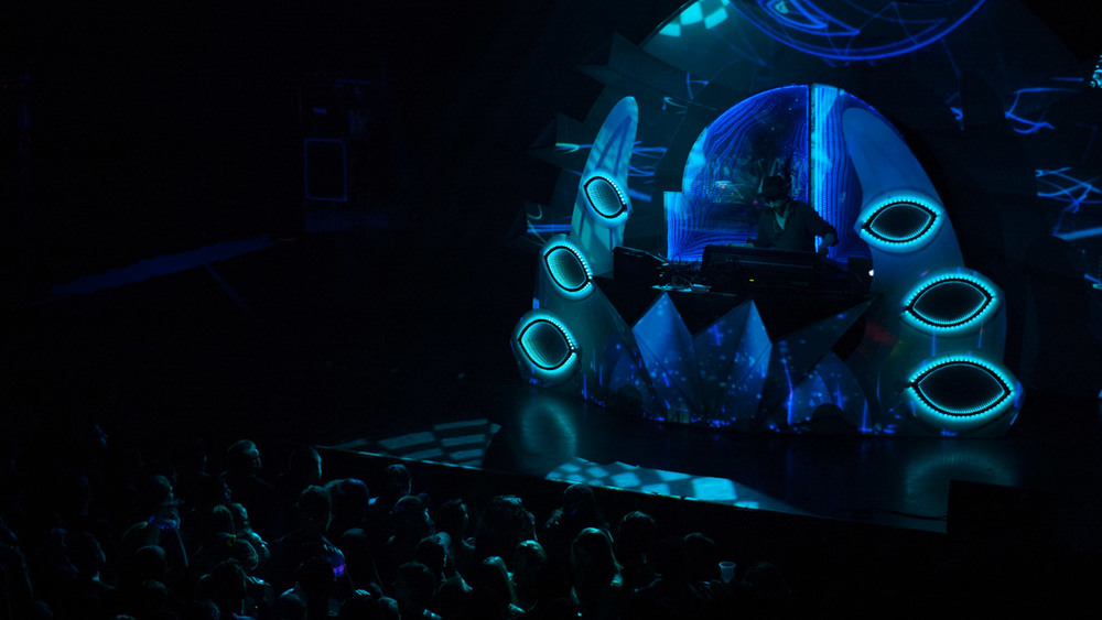 shpongle-boston-2.jpg