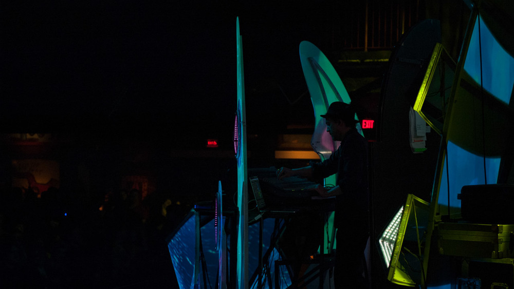 shpongle-boston-13.jpg