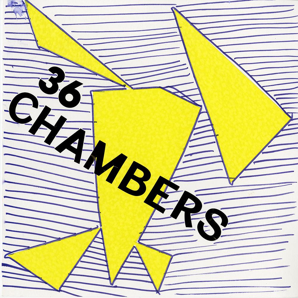 36-chambers.jpg
