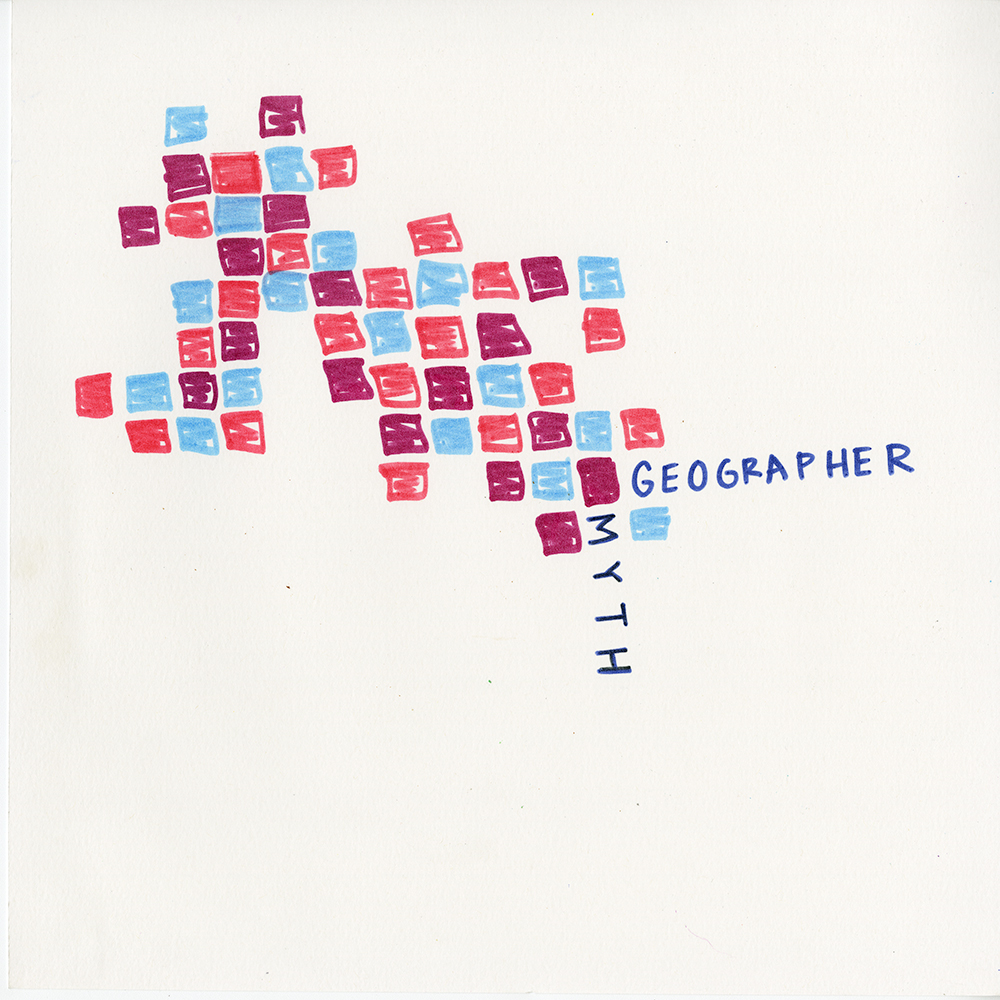 myth-geographer.jpg