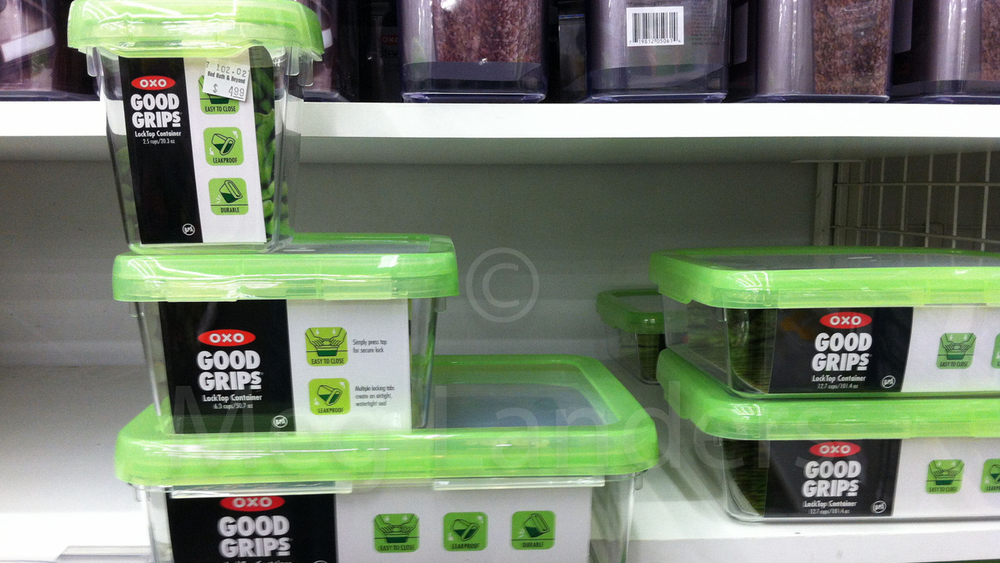 ID-food-storage.024.jpg