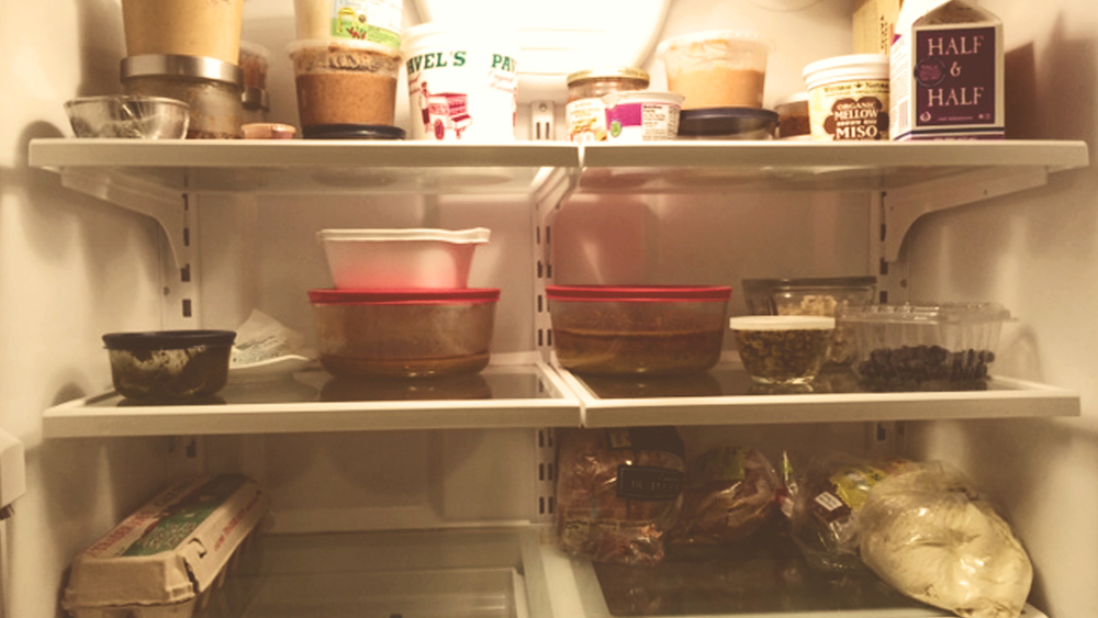 ID-food-storage.006.jpg