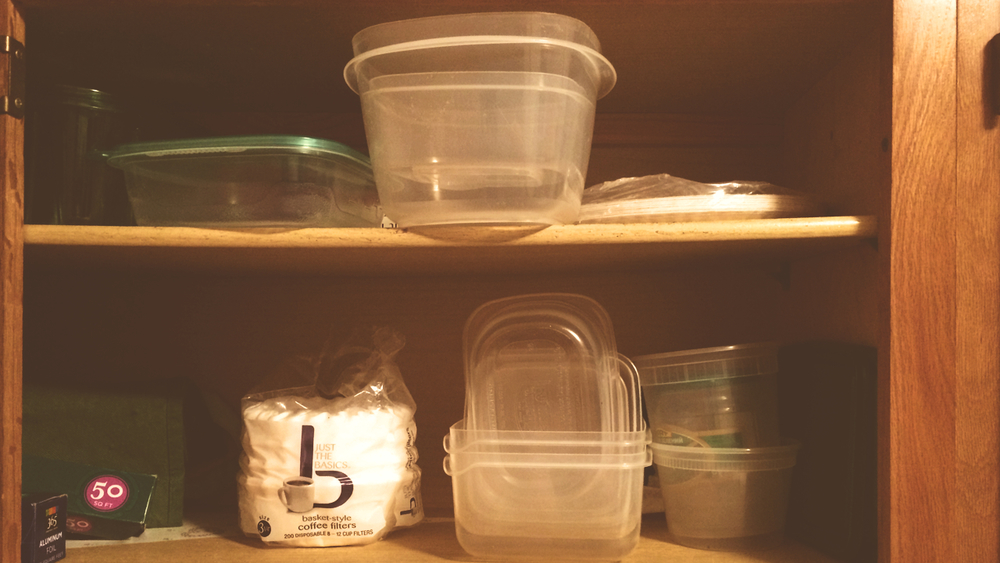 ID-food-storage.011.jpg