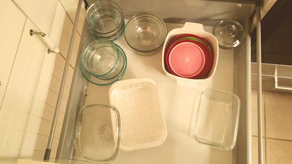 ID-food-storage.012.jpg