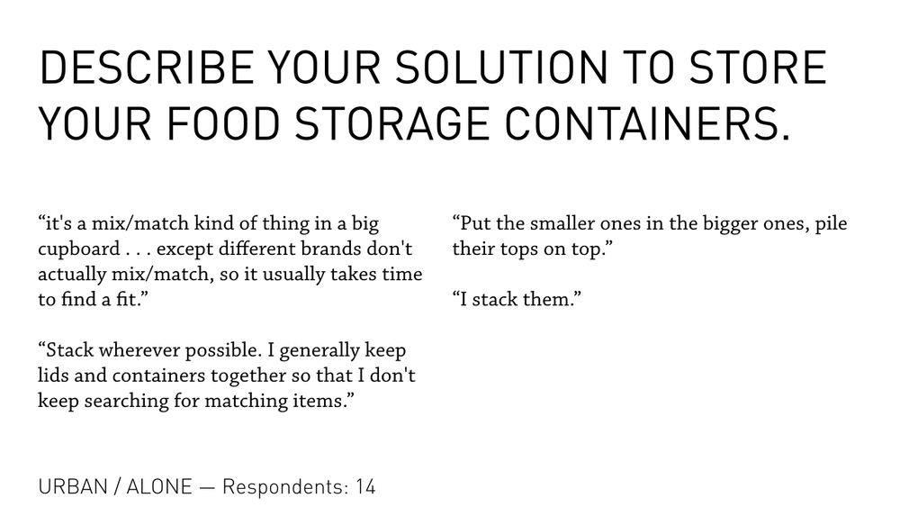 ID-food-storage.048.jpg