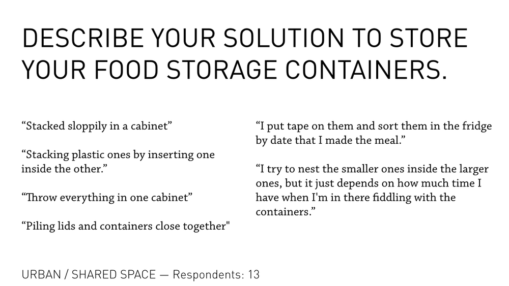 ID-food-storage.062.jpg