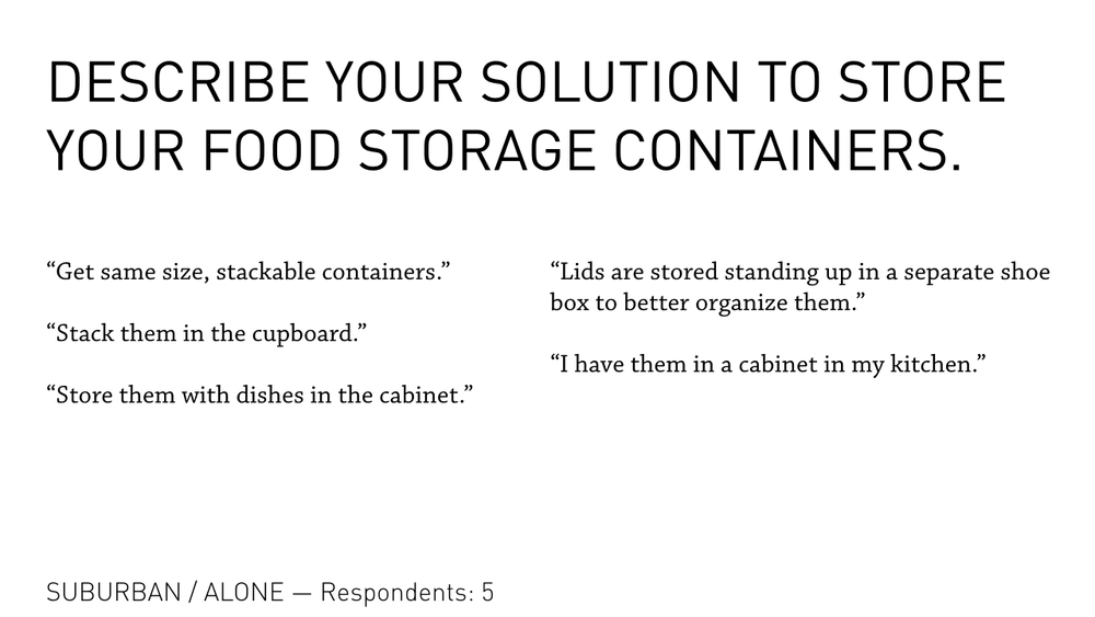 ID-food-storage.075.jpg