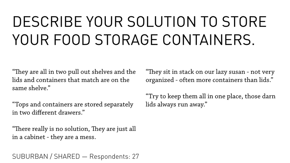 ID-food-storage.089.jpg