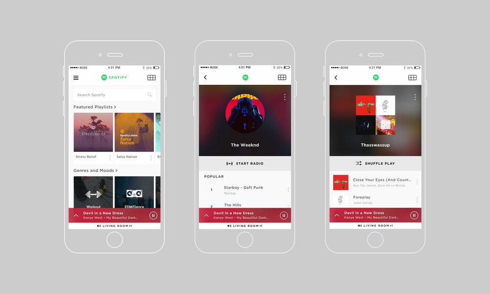 4-Spotify.jpg