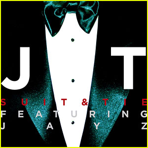 justin-timberlake-suit-and-tie-ft-jay-z-listen-now.jpg