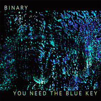 Binary_BlueKey.jpg