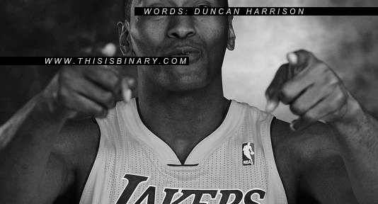 10-15-2012-metta-world-peace-posed-4_3_r536_c534.jpg