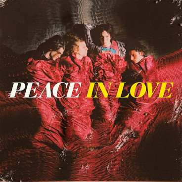 peace album.jpg