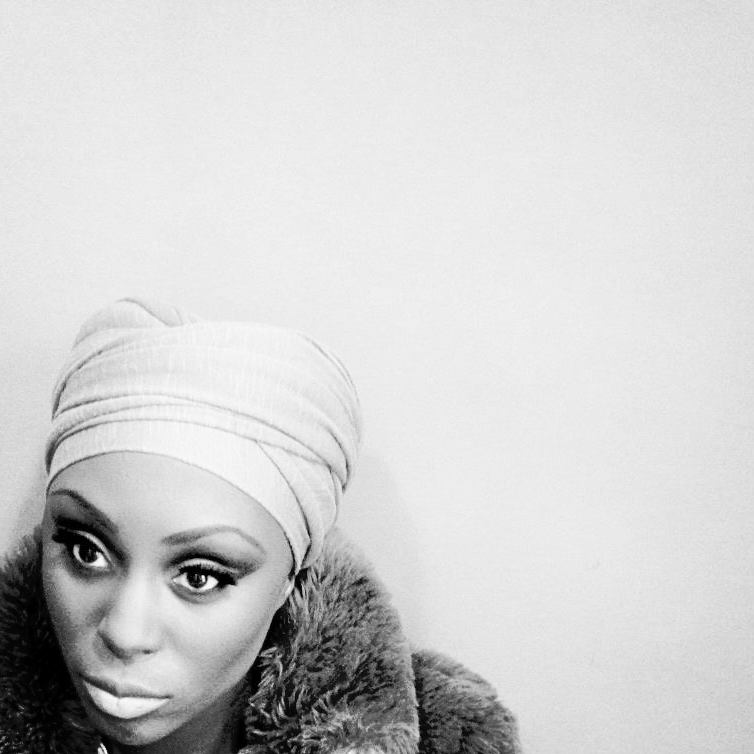 Laura-Mvula-Sing-to-the-Moon.jpg