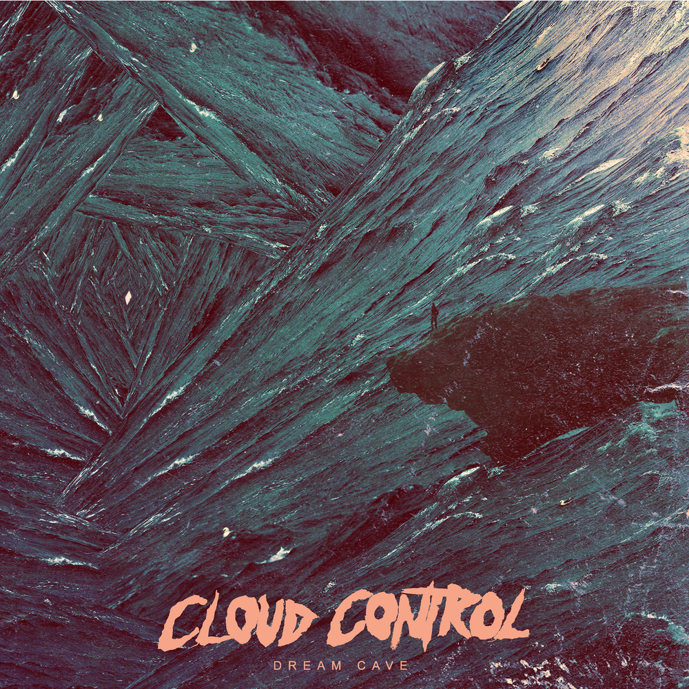 Cloud-Control-album-cover-Dream-Cave.jpg