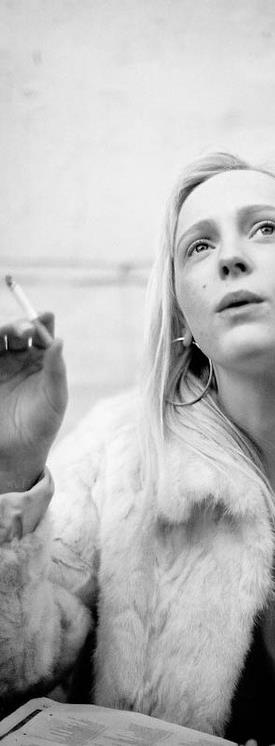 Laura+Marling+photo+by+Justin+Tyler+Close.jpg