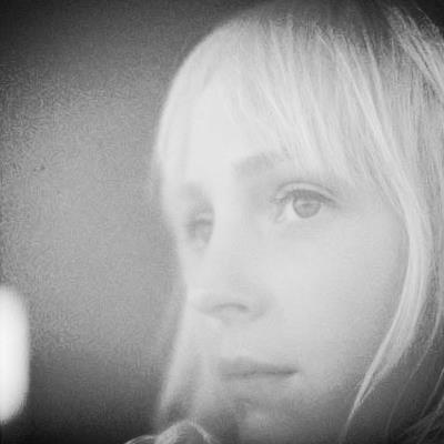 Laura-Marling.jpg
