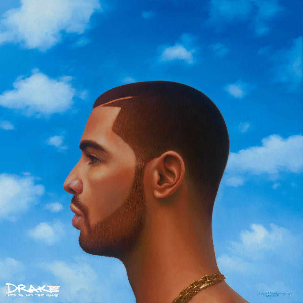 drake-nothing-was-the-same-artwork-2.jpg