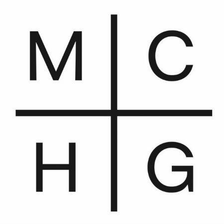 mghc.jpg