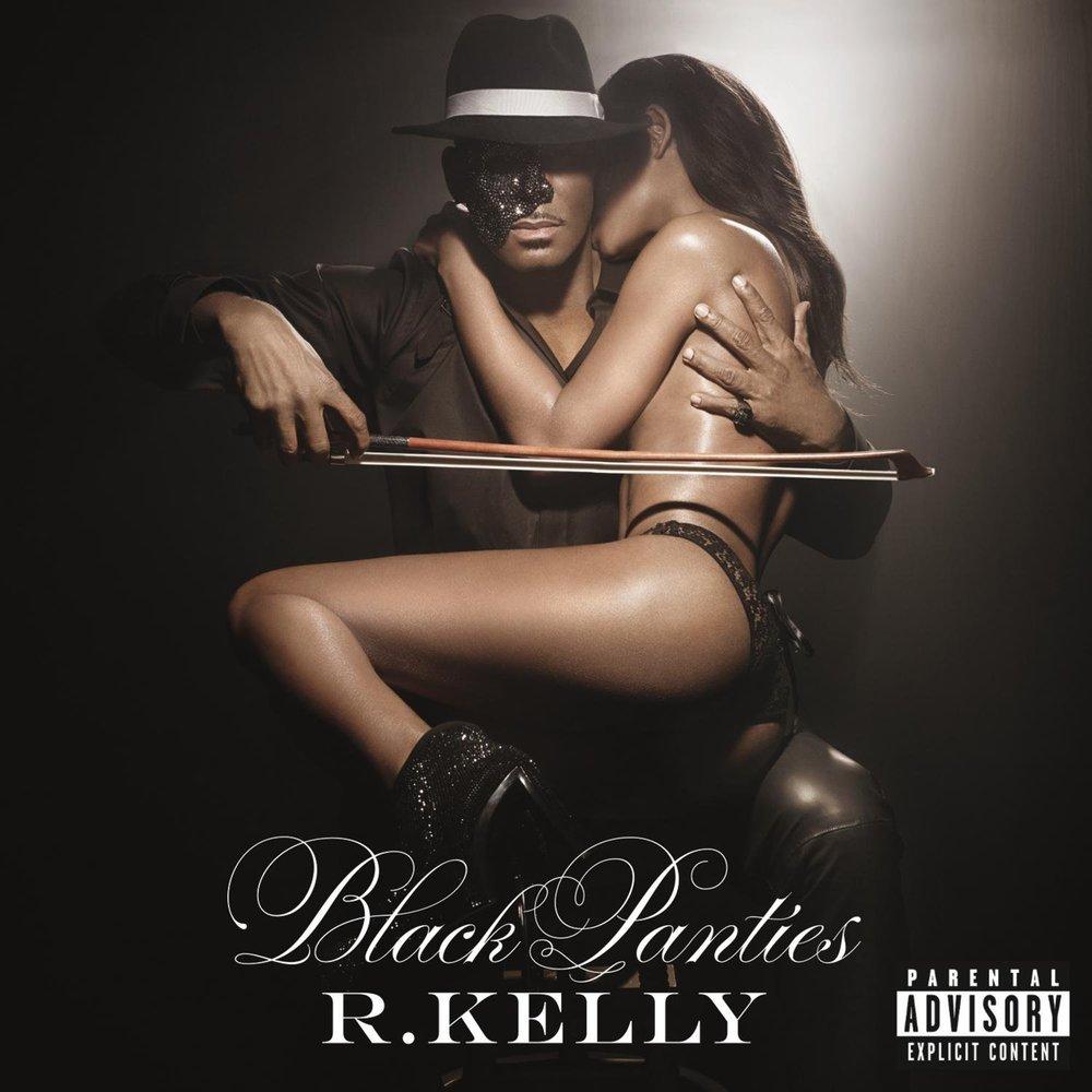 r-kelly-black-panties.jpg