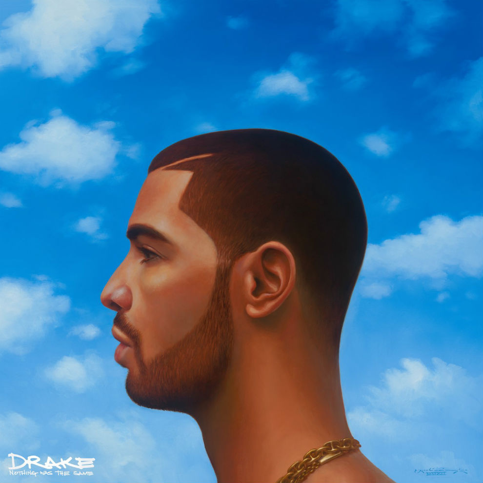 drake-nothing-was-the-same-album-stream.jpg