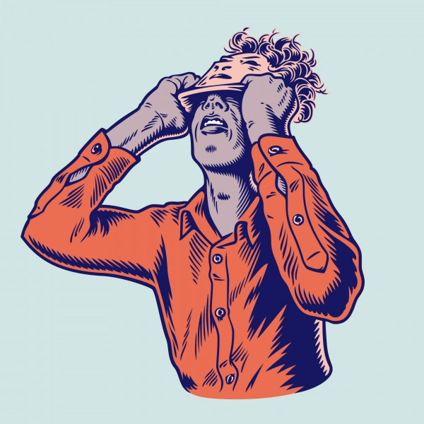 Moderat_Cover_Digital-600x600.jpg