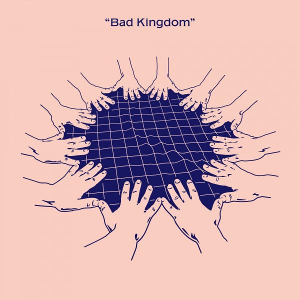 Badkingdom_Cover_rgb-600x600.jpg