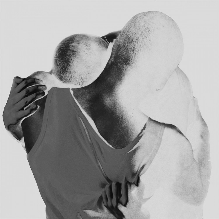 Young_Fathers_Dead_Artwork_750_750_90_s.jpg