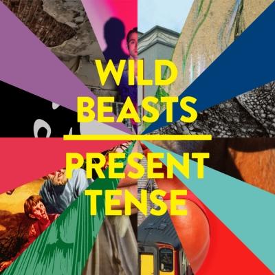 Wild_Beasts_-_Present_Tense.jpg