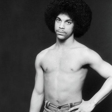 01-prince.jpg