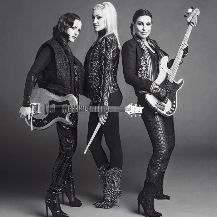 Prince-3rdEyeGirl-V-Magazine2.jpg