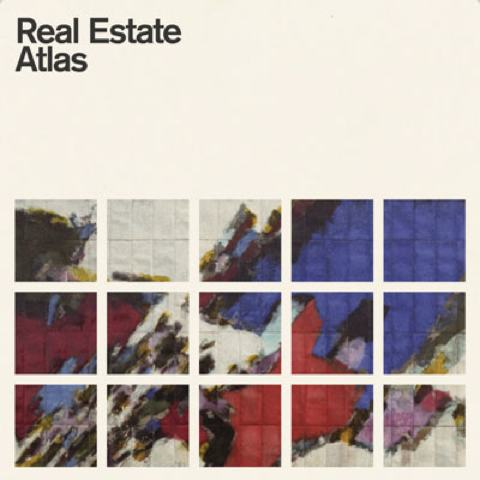 real-estate-atlas.jpg